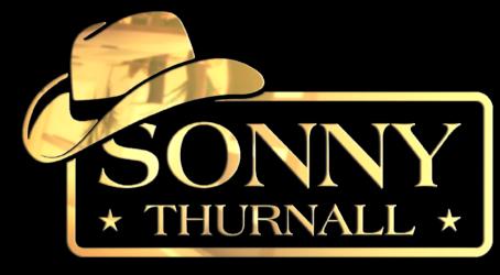 SONNY THURNALL